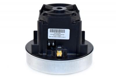 Двигатель пылесоса Bosch, Philips VC07W70FQ 1500W