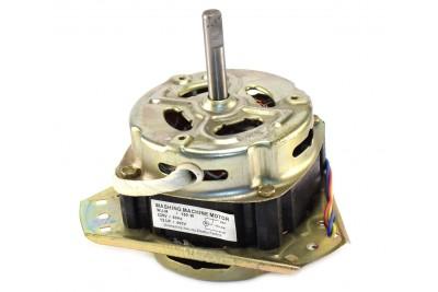 Двигатель стирки Saturn 135W