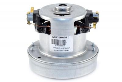 Двигатель пылесоса  VC07W292AQ D1200W  (универсальный)