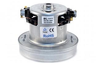 Двигатель пылесоса Electrolux, LG SKL VAC023 2000W