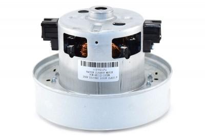 Двигатель пылесоса  Samsung  VCM-HD 112 1800W