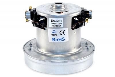 Двигатель пылесоса Electrolux, LG SKL VAC024 2200W