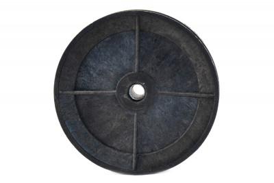 Шкив Таврия ø120 (пластмассовый)
