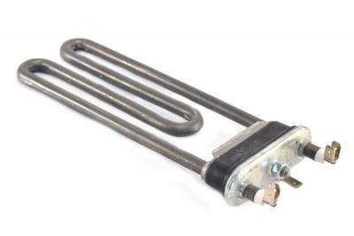 Тэн стиральной машины Bosch 1950W L195 без датчика Thermowatt