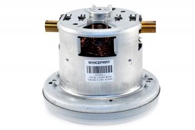 Двигатель пылесоса Bosch VC07W33-L 1400W