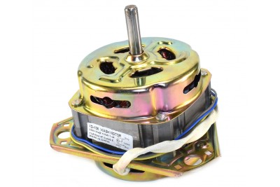 Двигатель стирки Saturn 150W