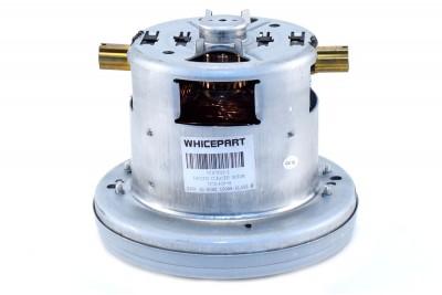 Двигатель пылесоса Bosch VC07W33-L 1800W