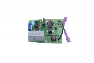 Плата(модуль) управления для блендера Zelmer (480.0140)