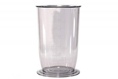 Чаша блендера Bosch
