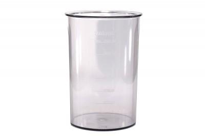 Чаша блендера Zelmer