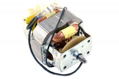 Двигатель(мотор) для блендера Zelmer 145598, 322.0100