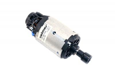 Двигатель моторного блока для блендера Zelmer (256.1000), (756357)