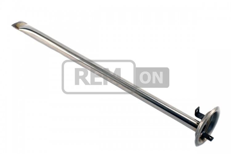 Фланец бойлера Thermex 700Вт (D=64 мм, L=365 мм) (одна труба)