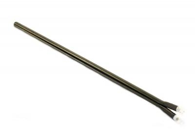Тэн бойлера 1000W, L=420 мм, SKL Kaneta WTH058UN (сухой)