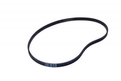 Ремень 80S3M519, L519 (Kenwood KW694643), каучук