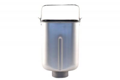 Ведро(емкость, форма) для хлебопечки Kenwood KW701848/DEX