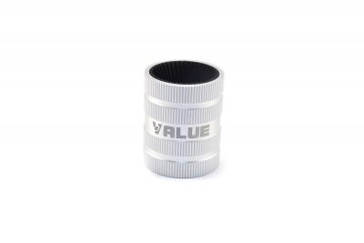 Риммер круглый Value VRT 302 (5-35мм )