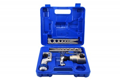 Набор для обработки труб Value VFT-808 MIS