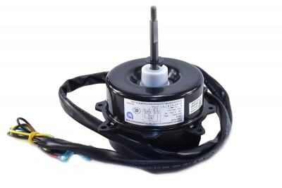 Вентилятор наружного блока кондиционера GREE FW35X (35Вт, 850rpm) чёрный