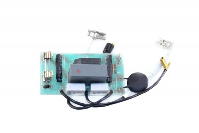 Плата (модуль управления) для мясорубок Zelmer MM100.0010 (12000148)