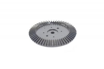 Шестерня мясорубки Ротор (A-3)
