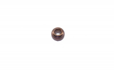 Втулка сферическая 7х14х10 (бронзографит)