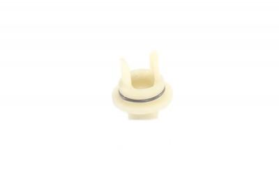 Втулка шнека Bosch 418076 (XN-01 / F-10)