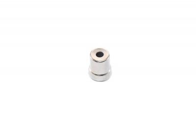 Колпачек для магнетрона Toshiba 06426