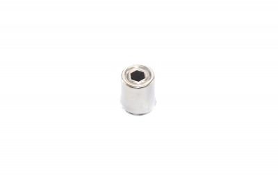 Колпачек для магнетрона Samsung 02358