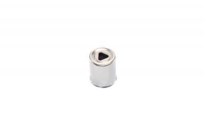 Колпачек для магнетрона Panasonic, Philips 06425