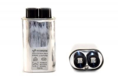 Конденсатор микроволновой печи 0.95мкф (Китай)
