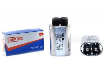 Конденсатор микроволновой печи 1.05мкф
