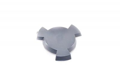 Куплер микроволной печи h=20мм