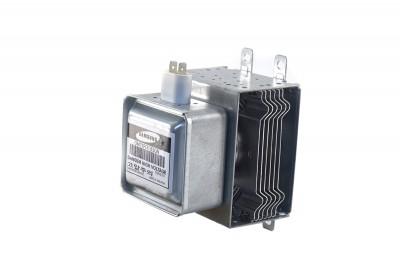 Магнетрон микроволновой печи Samsung OM75P(31)ESGN