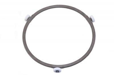 Роллер микроволновой печи универсальный ø158-165 мм ø16 мм