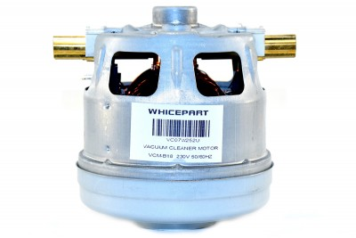 Двигатель пылесоса Bosch Whicepart VC07W252U VCM-B18