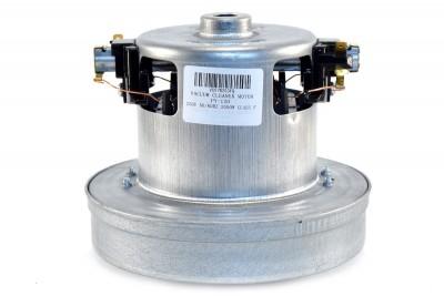 Двигатель пылесоса Electrolux, LG Whicepart VC07W203FQ PY-120 2000W