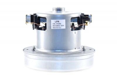 Двигатель пылесоса LG HWX-PH7 (N4) 1800W