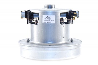 Двигатель пылесоса LG HWX-PH7 (N4) 1400W