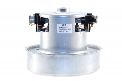 Двигатель пылесоса LG HWX-PG (N1) 1800W