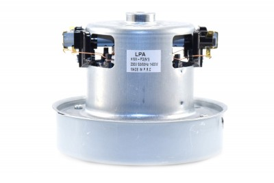 Двигатель пылесоса LG HWX-PD (N1) 1400W