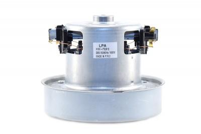 Двигатель пылесоса LG HWX-PD (N1) 1600W