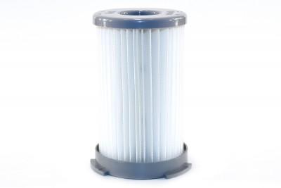Фильтр пылесоса Electrolux IZ-FHE3 2842