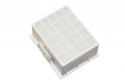 Фильтр (HEPA) пылесоса Bosch 00576833