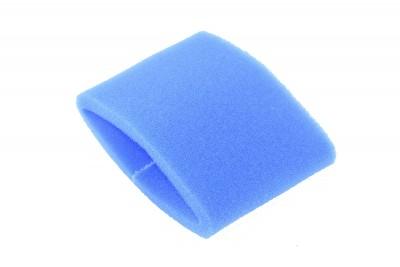 Фильтр поролоновый контейнера пылесоса Zelmer 919.0088, ZVCA752X, FD9611, 00797694
