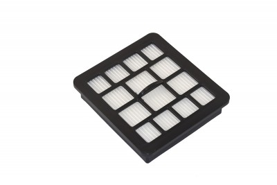 Фильтр (HEPA) пылесоса Bosch 00794048, Zelmer 6012014012, ZVCA335X