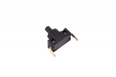 Кнопка пылесоса Bosch, Zelmer 00757289, VC1400.023 (оригинал)