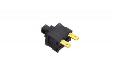 Кнопка для пылесоса Bosch 00631425, 477.0025