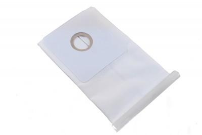Мешок тканевый пылесоса, универсальный (рамка 126*114 мм) (Украина)