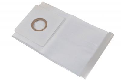 Мешок пылесоса Samsung DJ69-00481A